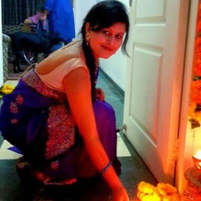 sexi tamil girl