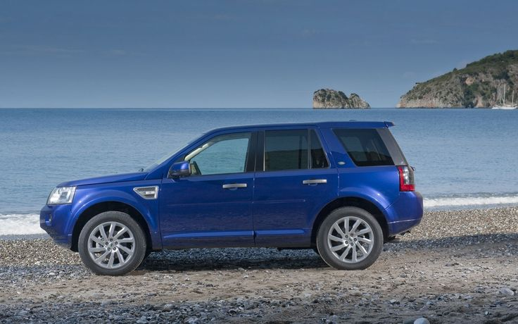 small land rover suv - small suv rankings Check more at http://besthostingg.com/small-land-rover-suv-small-suv-rankings/