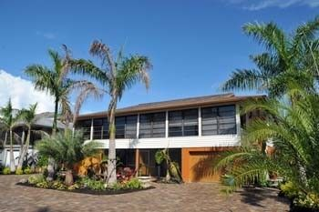 http://www.hotelsvshomes.com/holiday-rental-in-Fort%20Myers%20Beach-pid=HVH1264149