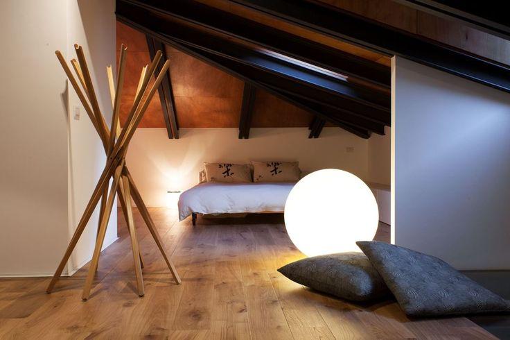 Casa Okumé - Picture gallery