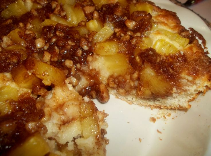 Bisquick Coffee Cake Recipe With Peaches