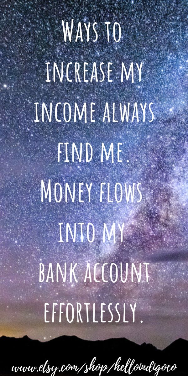 #moneyaffirmations #moneyquotes #quotes #Money #lawofattraction #manifestation #tarotreading #quote