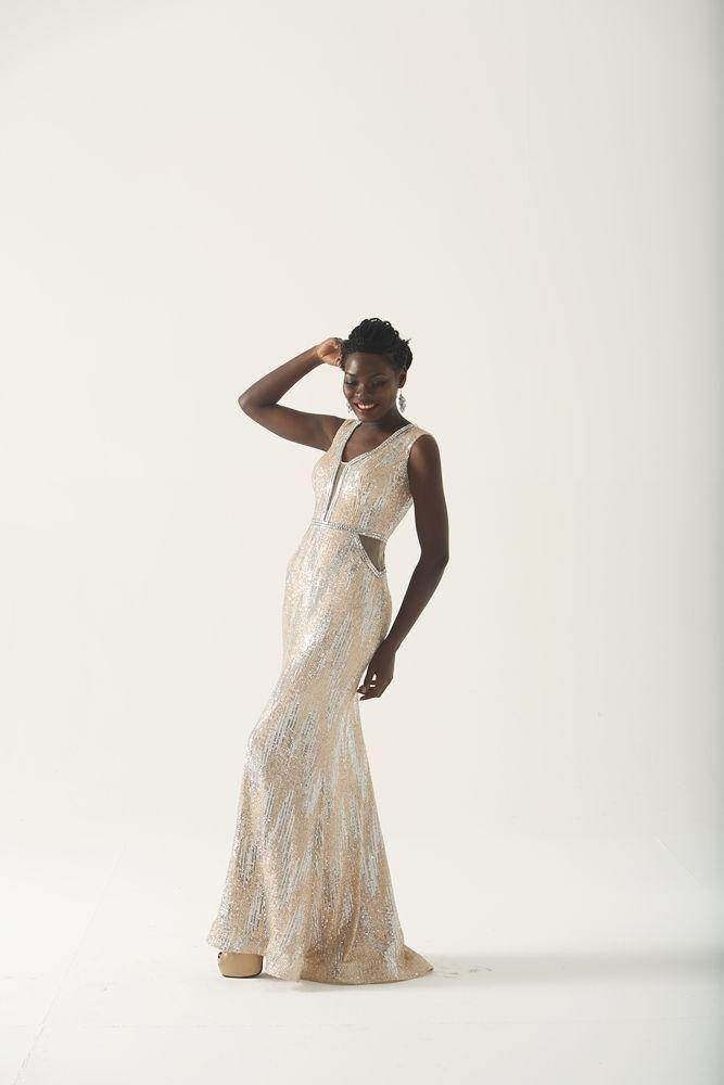 4a2b9e191 Evening Dresses
