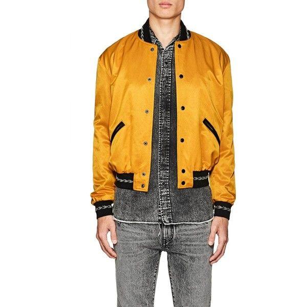 Adidas Originals Nylon Jacket Rip Part 1 YouTube