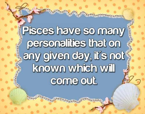 Pisces zodiac, astrology, horoscope sign, pictures and descriptions. Free Daily Horoscope - http://www.free-horoscope-today.com/free-pisces-daily-horoscope.html