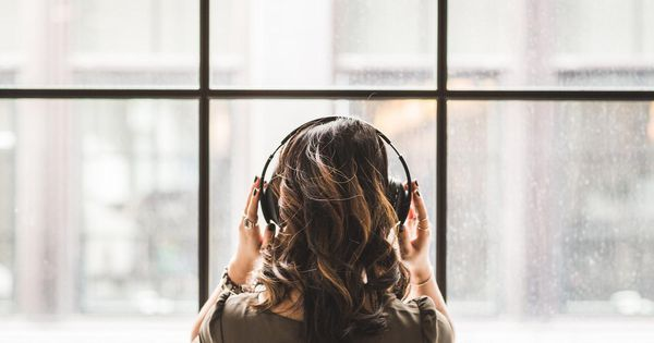 The Battle For Supremacy In The Music Streaming Space And What It Means For Marketers      While the battle for supremacy in the music streaming industry rages on, many opportunities for marketers are at the ready, if you know