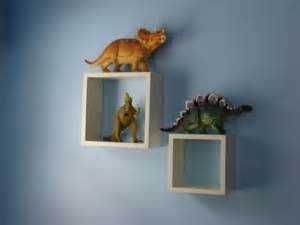 Image Detail For  Dinosaur Room   Boysu0027 Room Designs   Decorating Ideas    HGTV Rate My ... | Living With Ethan | Pinterest | Room, Bedrooms And Room  Ideas