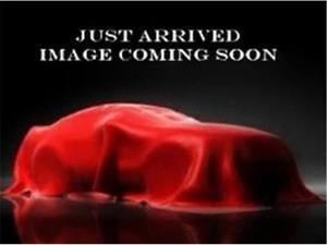 2013 Kia Rio LX+ Sudbury Ontario image 1