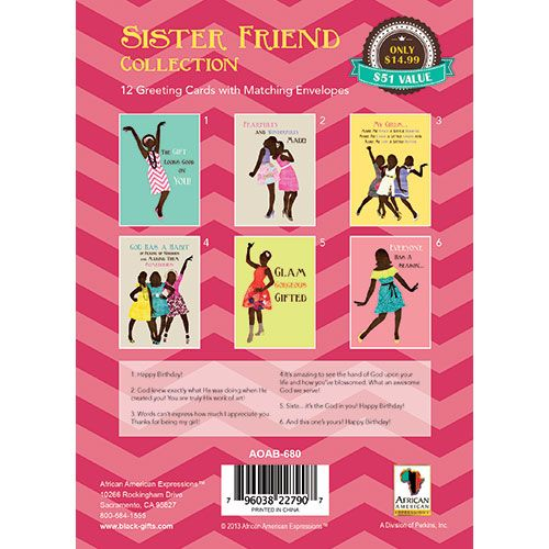 Feb 15, · But perhaps the best part of having an American Girl doll was being able to purchase a multitude of outfits, accessories and toys that were specially made for each doll.