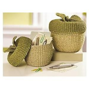 Google Image Result for http://usercontent.s3.amazonaws.com/editorial/wp-content/uploads/2010/11/apple-rattan-baskets.jpg