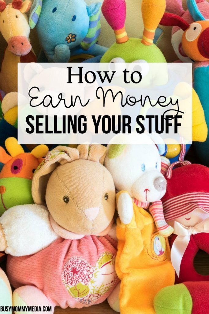17 best images about money saving on pinterest money for How to make money selling ideas
