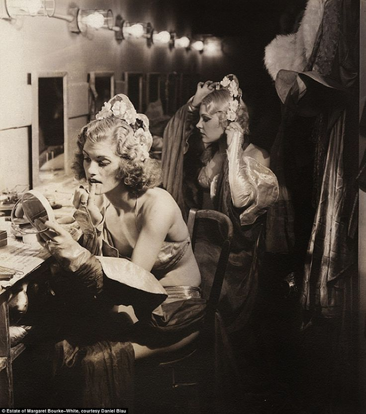 backstage 1930 - Szukaj w Google