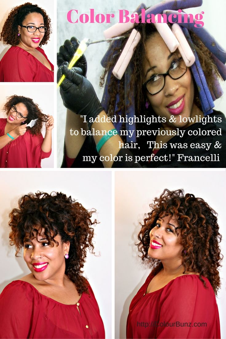Best do it yourself hair color with highlights trendy hairstyles best do it yourself hair color with highlights solutioingenieria Image collections