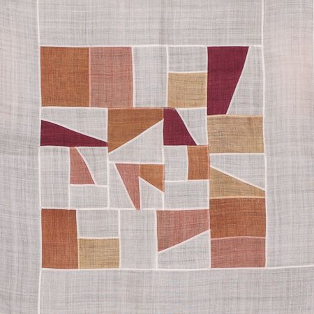 Textile Collections | The official website of applied linguist Dr. Jack C Richards