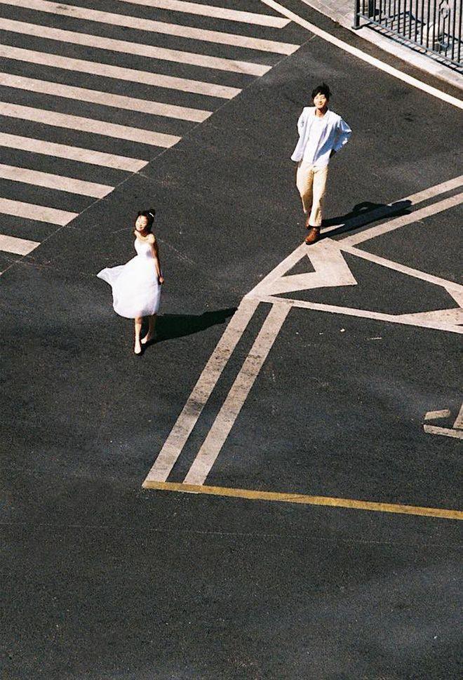 Wedding Dress Styles Weddingstyle Foto Pernikahan Lucu Foto Perkawinan Fotografi Perkawinan - Perkawinan Zebra, Chimera Dan 18 Hewan Kawin Silang Beda Spesies Yang Berhasil Halaman 2