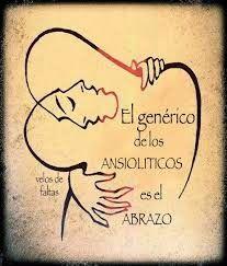 Amor, Sentimiento, Y Alma.: Frases De Velos De Faltas .