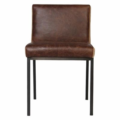 Uncommon Classics Dining Chair