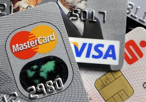 JOHANNESBURG - It was recently confirmed by ACI Universal's Global Consumer Card Fraud report that a third, or 33%, of South Africans have been victims of card fraud.