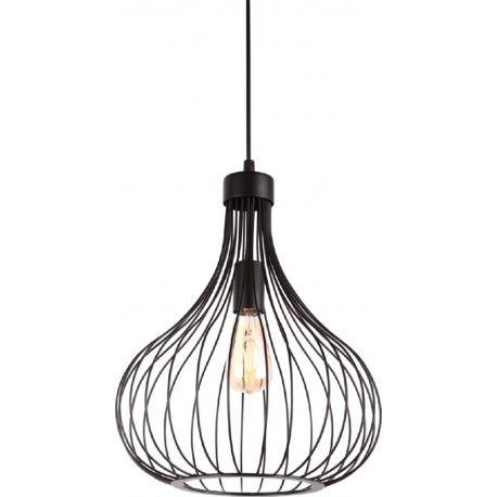 Lampa wisząca Onion