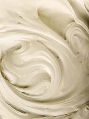 Creamy Fat-free Vegan Tofu Frosting Recipe