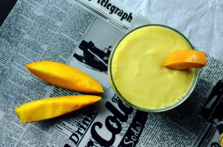 mango lassi (9)
