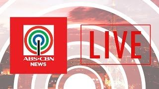 ABS-CBN News - YouTube