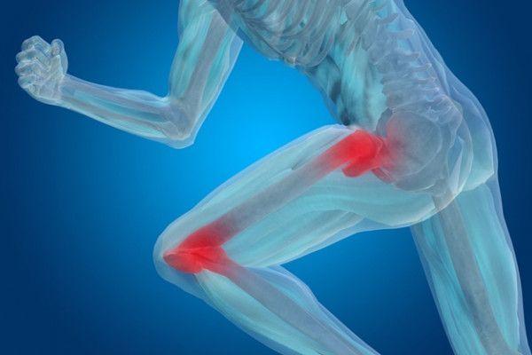 Tratamentul proeminen?elor coloanei vertebrale lombosacrale