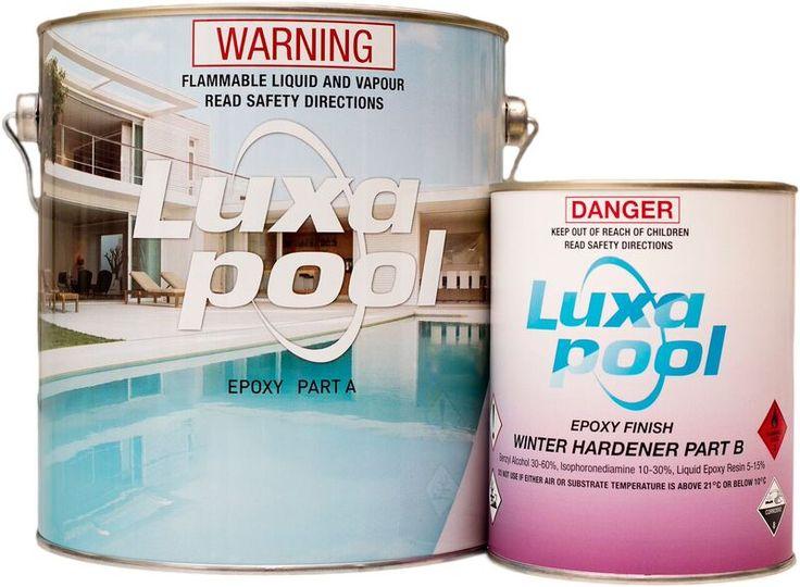 Swimming Pool Packaging : Best swimming pool renovations resurfacing images on
