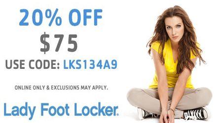 Lady-Foot-Locker-Coupons