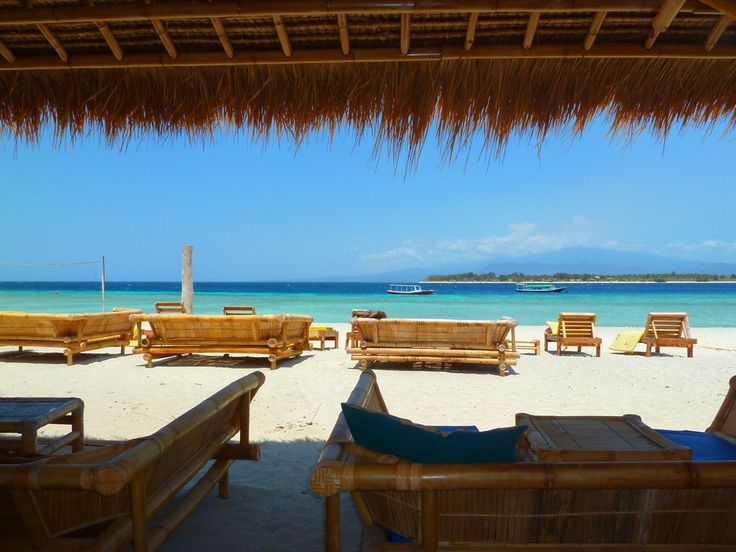 9 best images about best beaches in asia on pinterest for Best beaches in southeast us