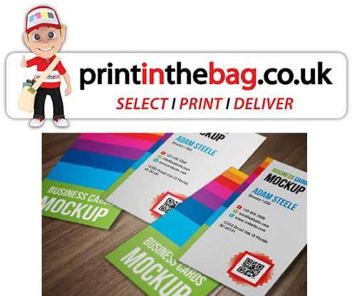 Business owners can get Cheap Flyer Printing UK services from the countless land based and online printing firms that offer value for money regardless of your marketing needs. https://printinthebag.co.uk