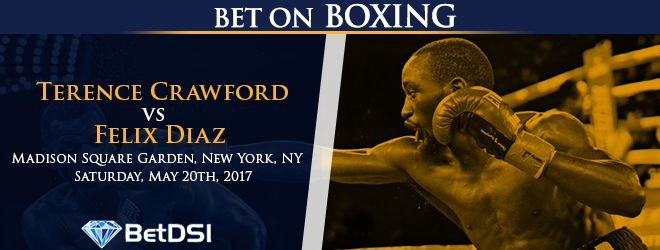 Terence-Crawford-vs-Felix-Diaz-Boxing-Odds-at-BetDSI-Sportsbook