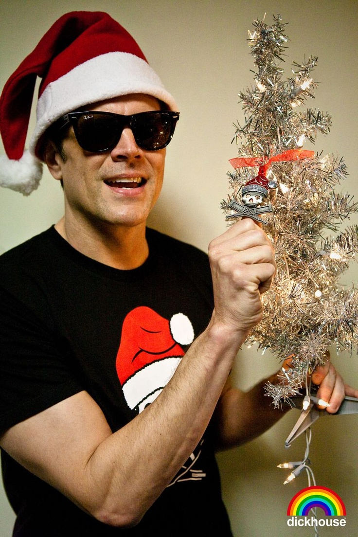 52 best Johnny Knoxville images on Pinterest | Beautiful people ...