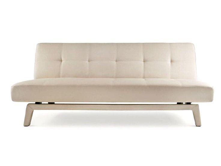 17 Best ideas about Ikea Futon on Pinterest