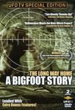The Long Way Home: A Bigfoot Story [DVD] [English] [2008]