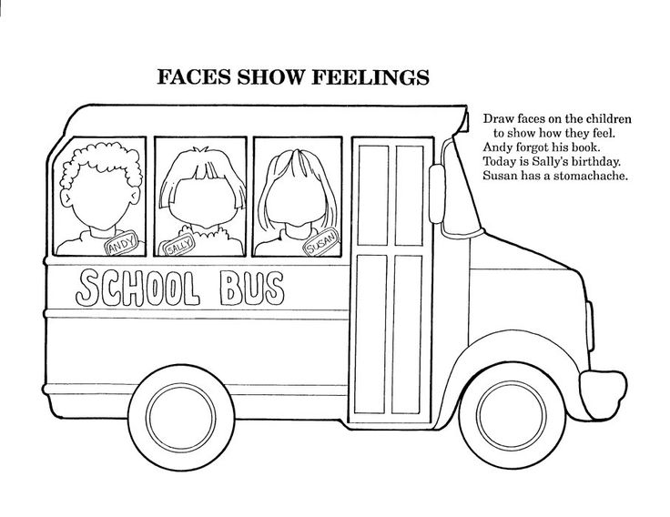 11 best magic school bus images on Pinterest School buses