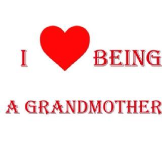 grandmother quotes   Quotes About Grandchildren