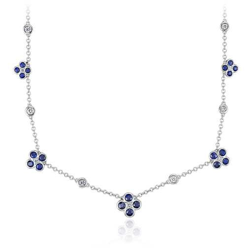 17 best ideas about blue nile on pinterest gold for Sapphire studios jewelry reviews