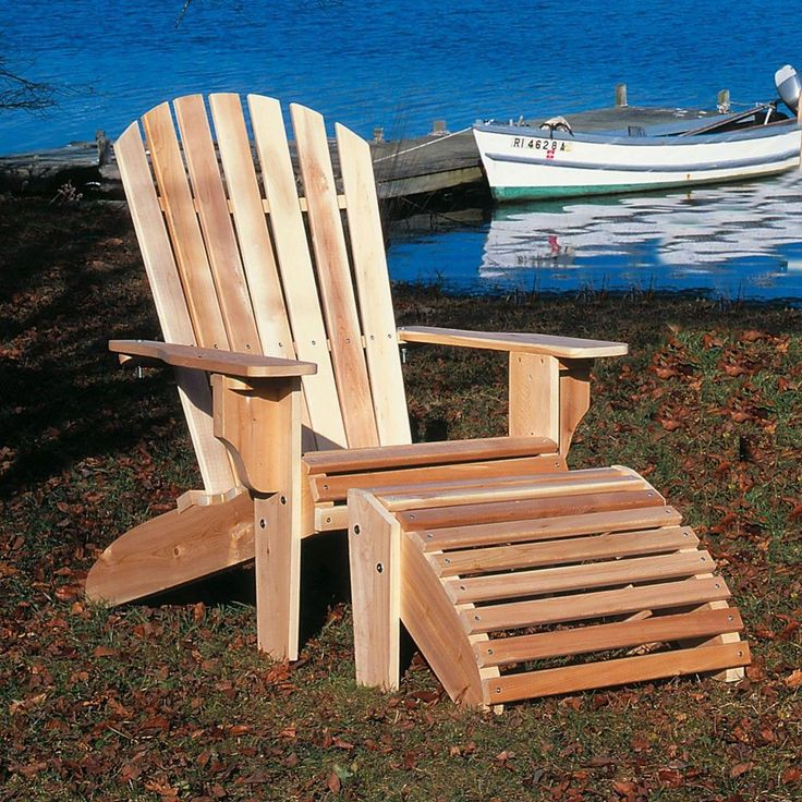 Patio Chair Cushions Clearance BlueDiningRoomChairs