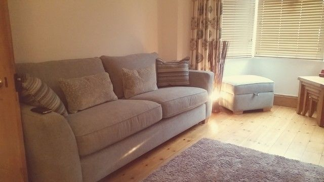 Dfs Sofa Cleaning Images House Beautiful DFS