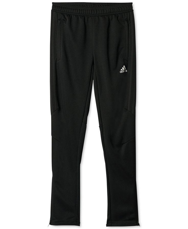 adidas Tiro Pants, Big Boys (8-20) - Boys 8-20 - Kids & Baby - Macy's