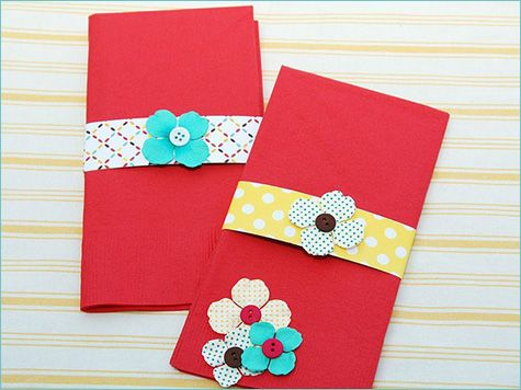 17 best images about sip see ideas on pinterest tissue for Baby shower paper crafts
