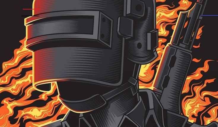Menakjubkan 30 Gambar Wallpaper Ff Keren 100 Wallpaper Pubg Hd Keren Terbaru Terlengkap 2019 Ini 15 Wallpaper Free Fire Terbaik Di 2020 Gambar Kartun Gambar Grafit