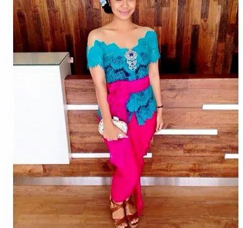 songket woven sarongtenun batik brackets baju rung batik affair kabaya ...