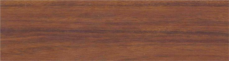 Glen Doussie 1 strip, wood embossed