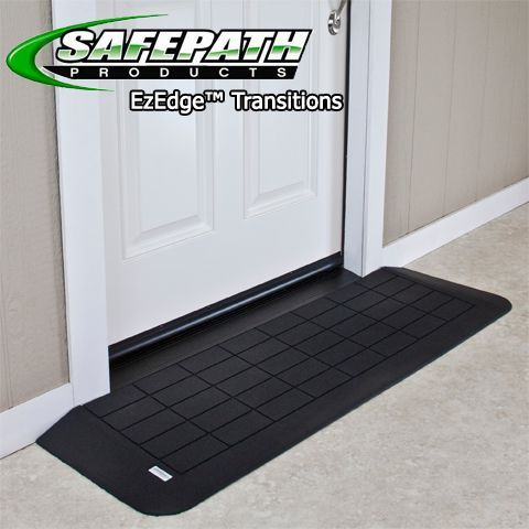 wheelchair ramp portable wheelchair ramp and ramps for wheelchairs