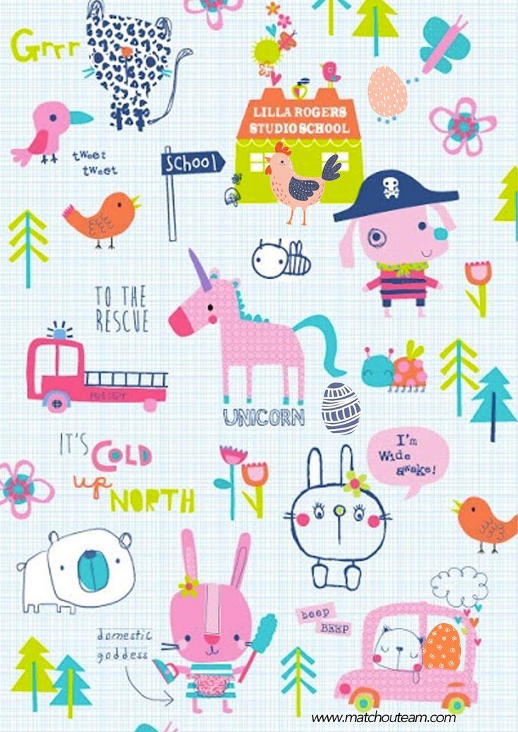 175 best bricolages de p ques enfants images on pinterest. Black Bedroom Furniture Sets. Home Design Ideas