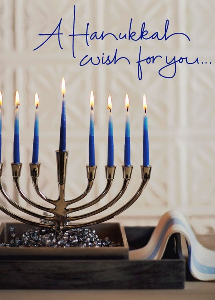40 best hanukkah ideas images on pinterest hanukkah cards happy a hanukkah wish for you hanukkah cards hallmark m4hsunfo