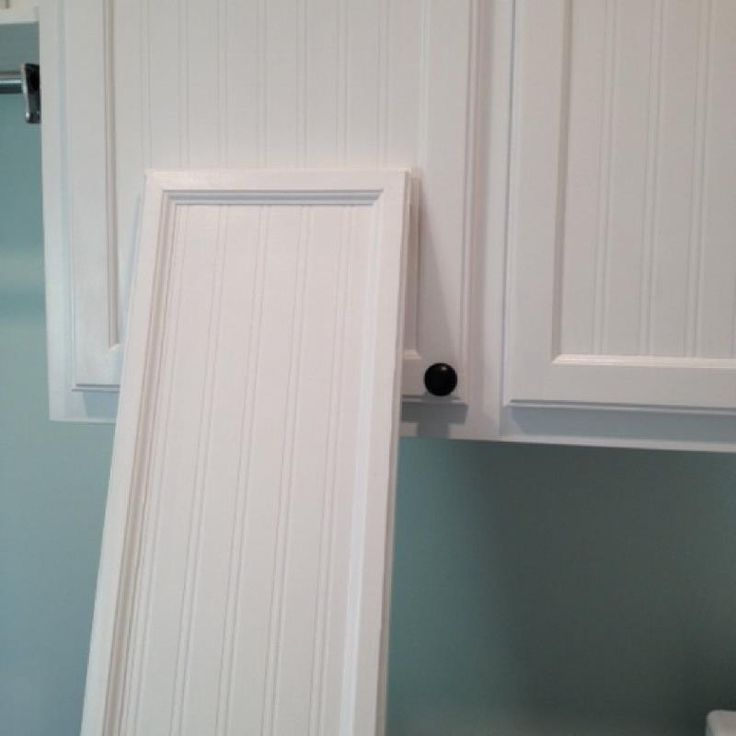 Updating Laminate Bathroom Cabinets: 17 Best Ideas About Updating Cabinets On Pinterest
