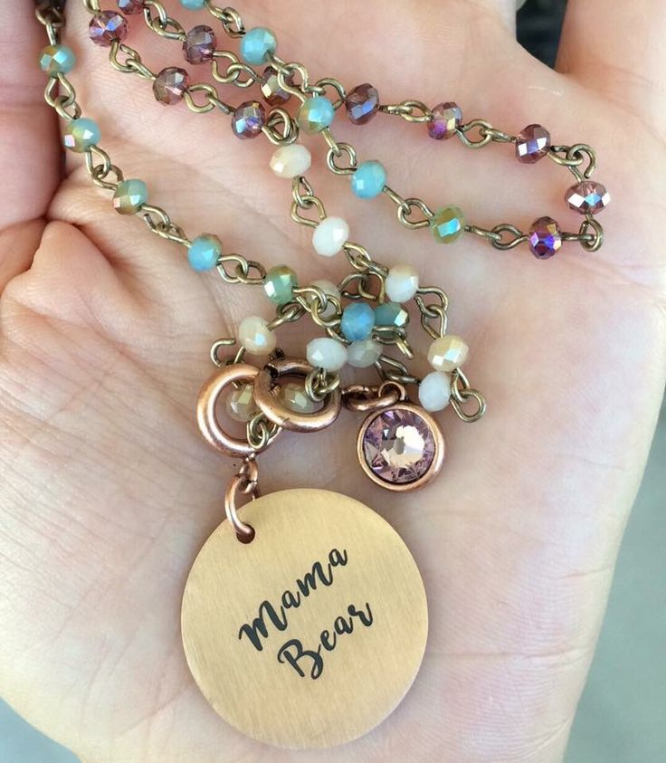 j bloom jewelry 115 best quot jbloom quot jewelry handsted personalized 3734